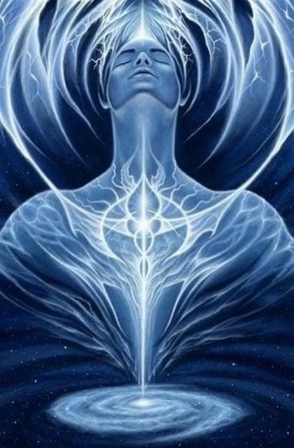 Vibrations humaines